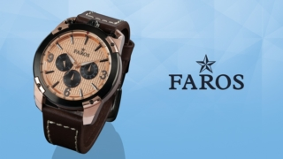 FC604RBL1